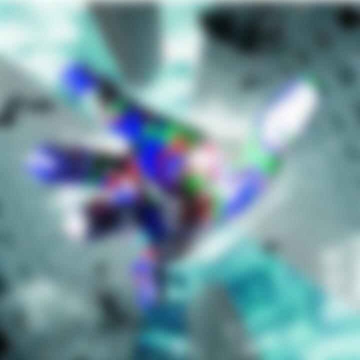 Gokusai 4027792000285