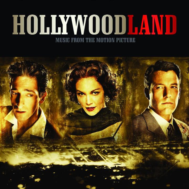 Hollywoodland 0602517060391