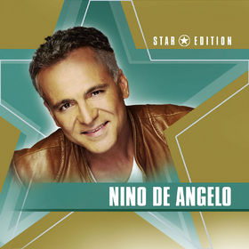 Nino de Angelo, Star Edition, 00602517203822