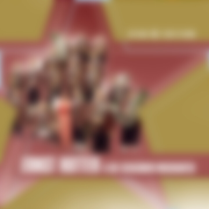 Star Edition 0602517203837