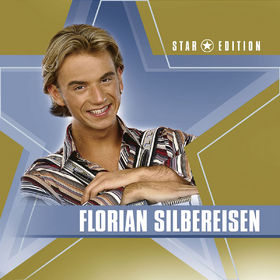 Florian Silbereisen, Star Edition, 00602517203860