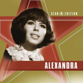 Alexandra, Star Edition, 00602517203884