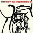 Concord Rudy Van Gelder Remaster, Cookin' (Rudy Van Gelder Remaster), 00888072301573