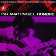 Concord Rudy Van Gelder Remaster, El Hombre (Rudy Van Gelder Remaster), 00888072301580