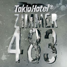 Tokio Hotel, Zimmer 483, 00602517230941