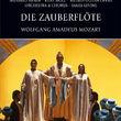 Mozart: Die Zauberflöte, 00028944291971