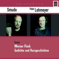 Werner Finck, Laut gegen Nazis 02: Werner Finck: Gedichte und Kurzgeschichten