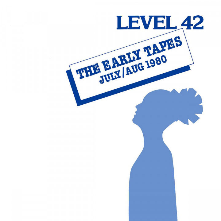The Early Tapes 0602498435724