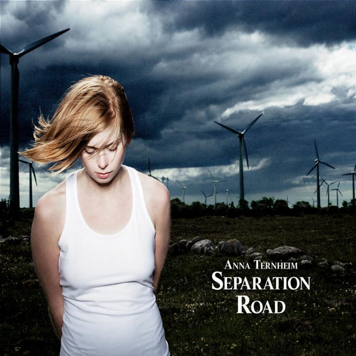 Separation Road 0602517034651