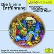 Eloquence Junior Klassik, Die kleine Entführung, 00028947660859
