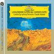 Georges Bizet, Bizet: L'Arlésienne Suites Nos.1&2 / Carmen Suite No.1, 00028947763505
