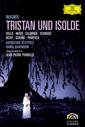 Richard Wagner, Wagner: Tristan und Isolde, 00044007343210