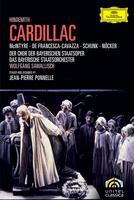 Paul Hindemith, Hindemith: Cardillac