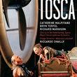 Giacomo Puccini, Tosca, 00044007432013