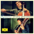 Jean Sibelius, Reverie, 00028947764014