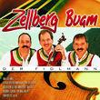 Zellberg Buam, Der Fidlmann, 00602517300521