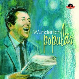 Fritz Wunderlich, Wunderlich Populär, 00028947659792
