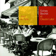 Sidney Bechet et Claude Luter, 00602498419151