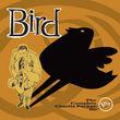 Charlie Parker, Bird: The Complete Charlie Parker on Verve, 00602498333822