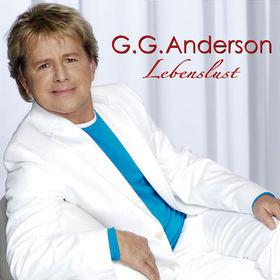 G.G. Anderson, Lebenslust, 00602517350823