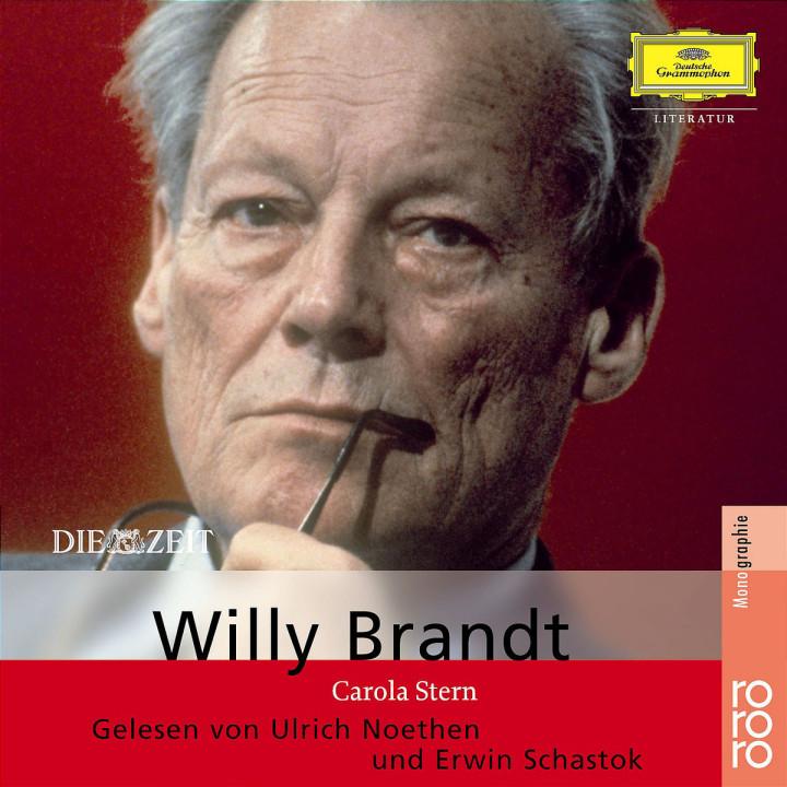 Willy Brandt 0602517318984