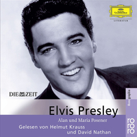 Alan Posener, Elvis Presley