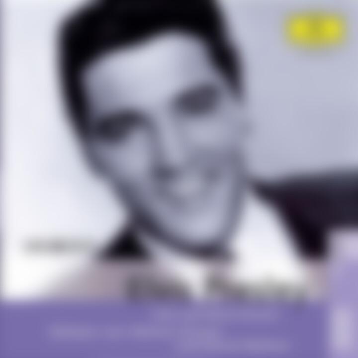 Elvis Presley 0602517319114