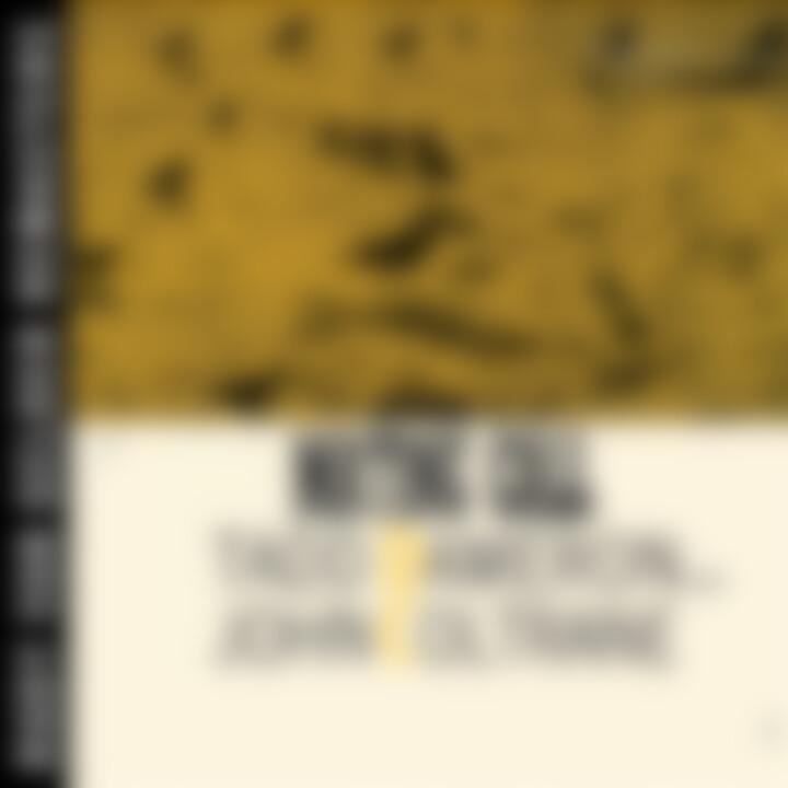 Mating Call [RVG Remaster] 0888072301638