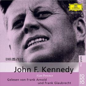 Rowohlt Monographien, John F. Kennedy, 00602498591925