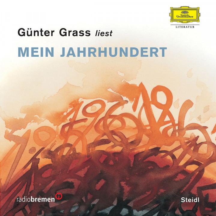 Günter Grass 0602517329287