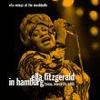 Ella Fitzgerald, Ella In Hamburg, 00602517352223