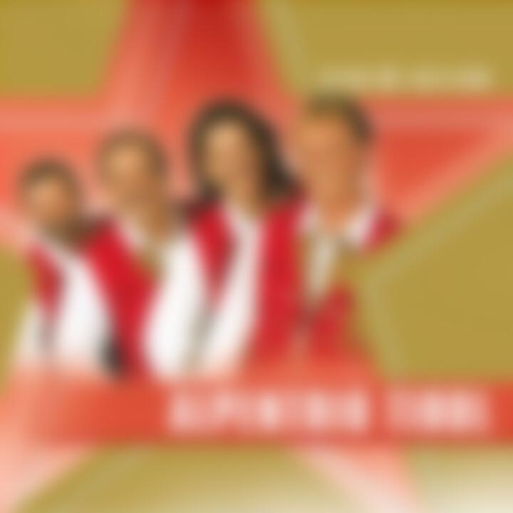 Star Edition 0602517364309