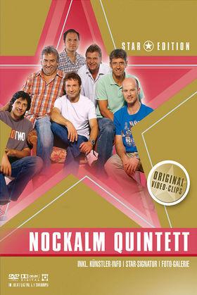 Nockalm Quintett, Star Edition, 00602517364417