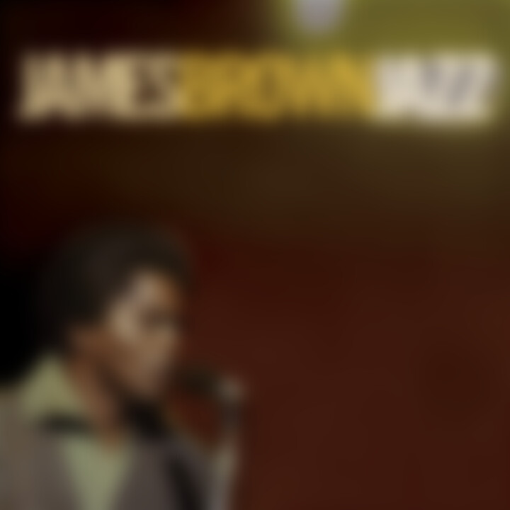 Jazz 0602517346877