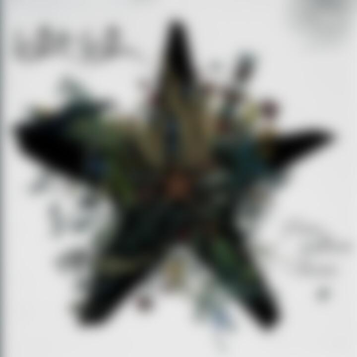 Vom selben Stern 0602517393020