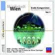 Richard Strauss, Musikstadt Wien Vol. 1, 00028944296754