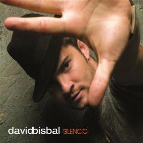 David Bisbal, Silencio, 00602517391468