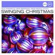 Jazz Club, Swinging Christmas (Jazz Club), 00602498009581