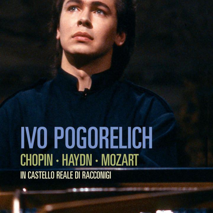 Ivo Pogorelich in Castello Reale di Racconigi 0044007340460