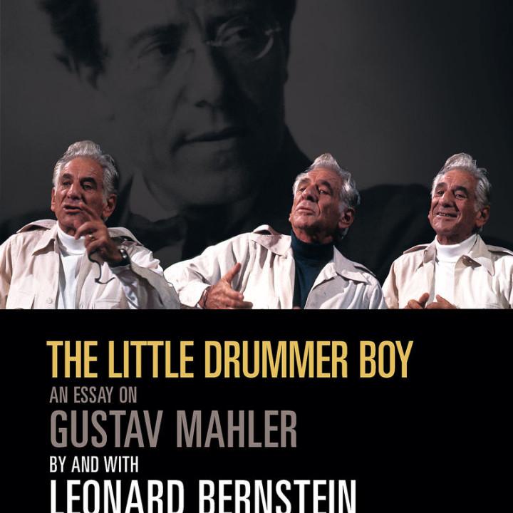 The Little Drummer Boy - Documentary 0044007343500