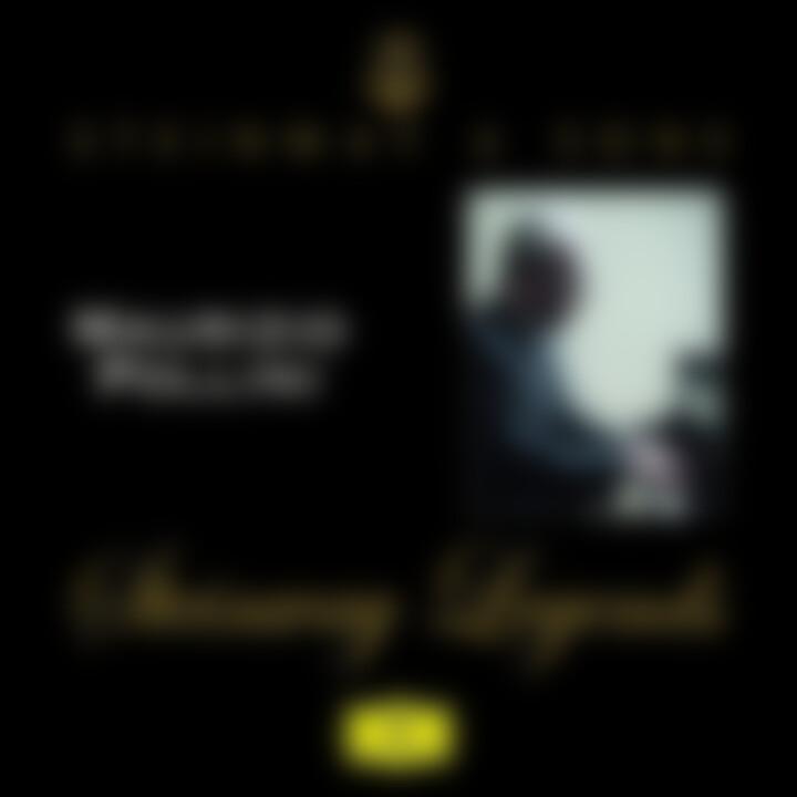 Steinway Legends: Maurizio Pollini 0028947766214