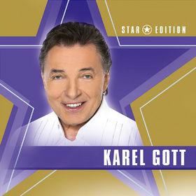 Karel Gott, Star Edition, 00602517373303