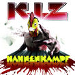 K.I.Z, Hahnenkampf (Vinyl), 00602517487833