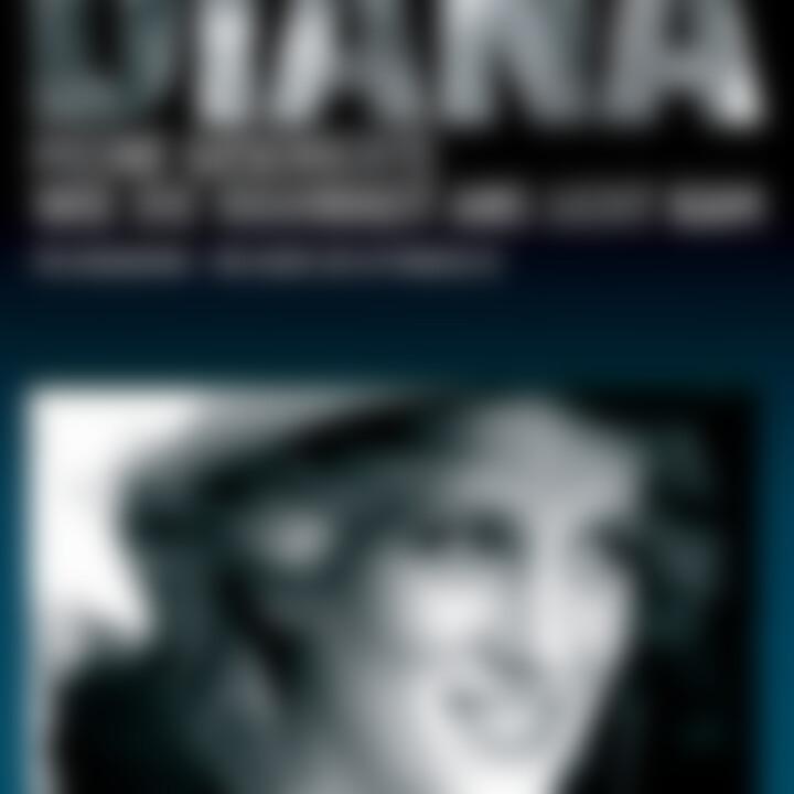 Diana - Meine Geschichte 0602517397541
