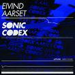 Eivind Aarset, Sonic Codex, 00602517412453