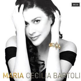 Vincenzo Bellini, Maria, 00028947590774