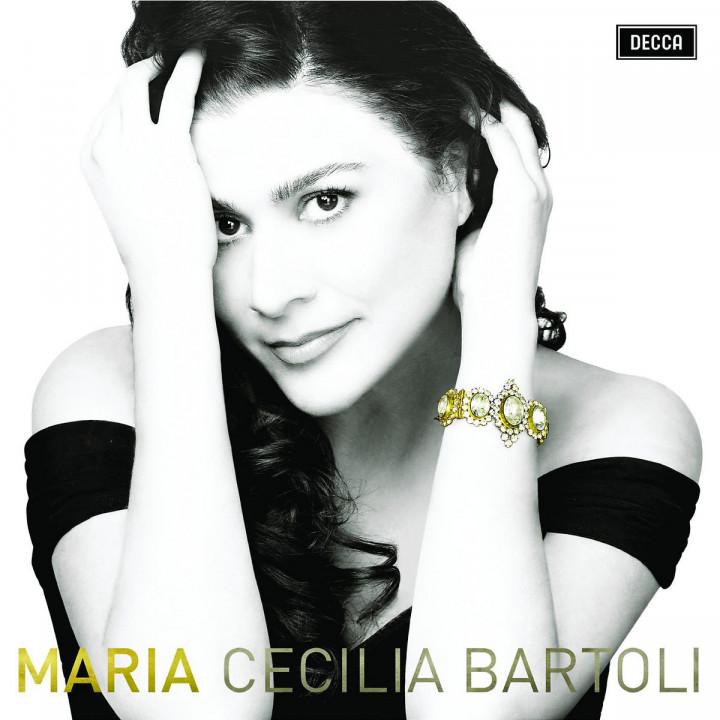 Maria 0028947590787