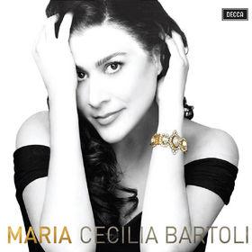 Vincenzo Bellini, Maria, 00028947590828