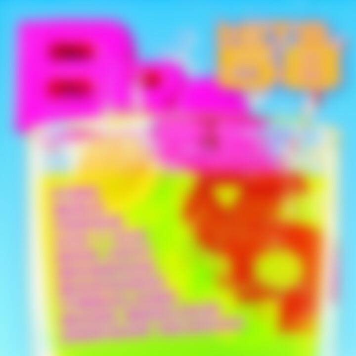 Bravo Hits Vol. 58 0600753017724
