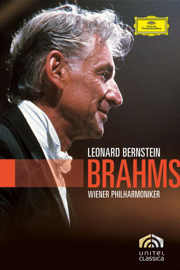 Brahms Cycle 0044007343555